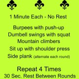 20-Minute-Full-Body-Workout