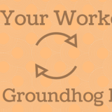 groundhog day workouts