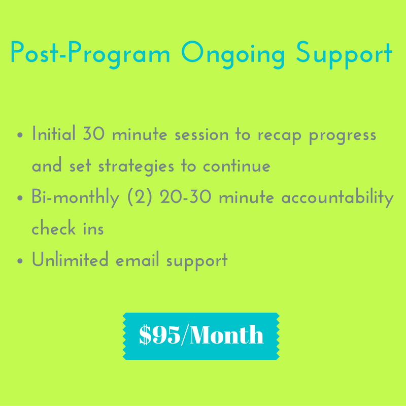 post-program-ongoing-support