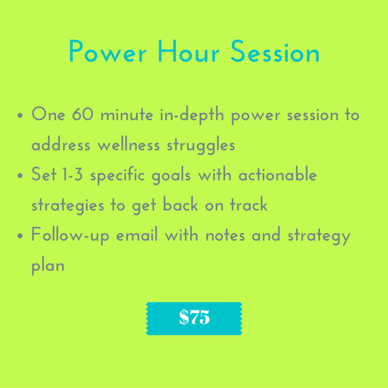 power-hour-session