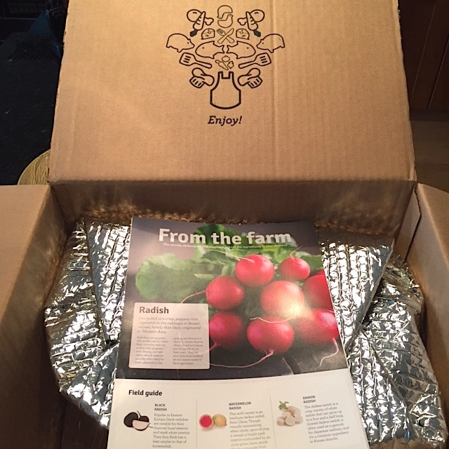 blue-apron-box