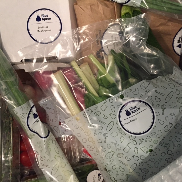 blue-apron-ingredients
