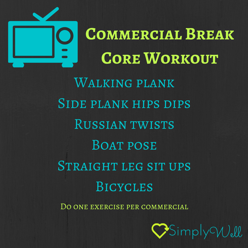 commercial-breakcore-workout