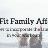 incorporating-family-in-workouts