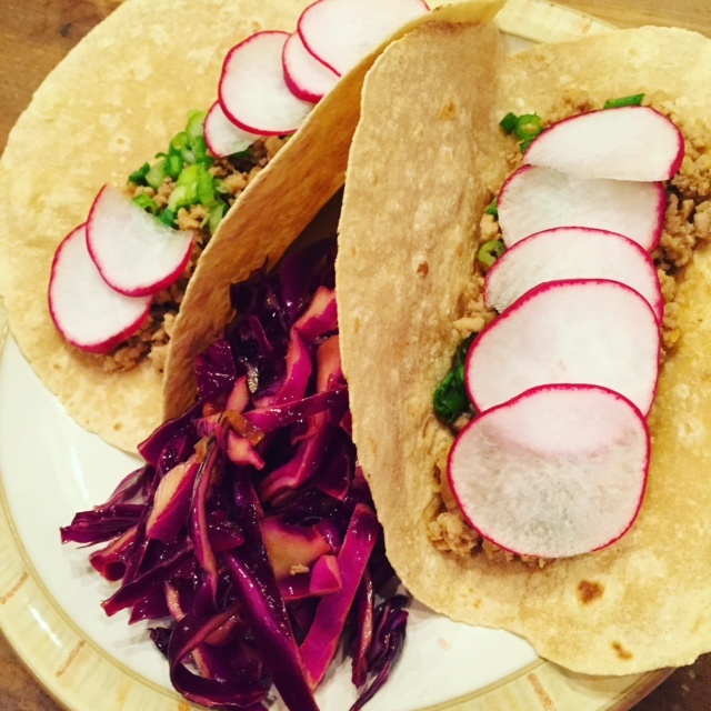 korean-pork-tacos