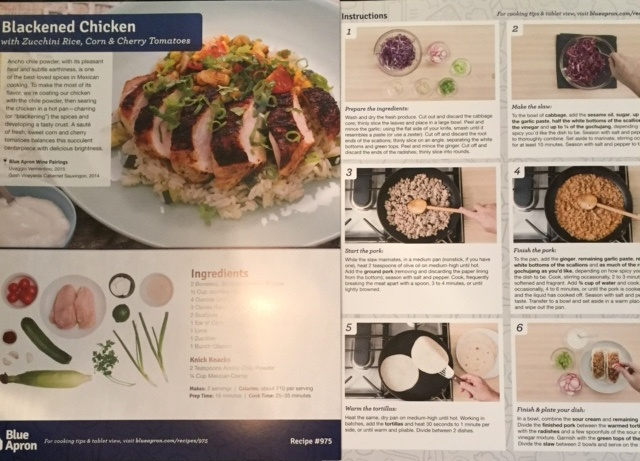 blue-apron-recipe-card