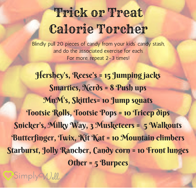 trick-or-treat-calorie-torcher