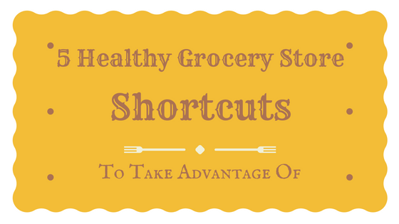 5-healthy-grocery-store