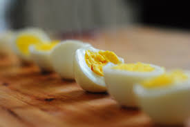 hard-boiled-eggs