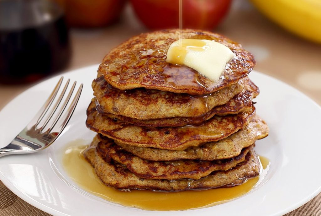 paleo-newbie-apple-pancakes-featured-1266x850